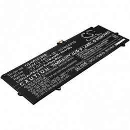 HP Pro Tablet x2 612 G2 /...