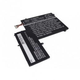 Lenovo IdeaPad U310 /...