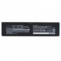Dell Latitude E7440 / F38HT...