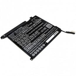 HP Pro Tablet 10 EE /...