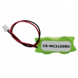 Symbol MC3100 20mAh 0.05Wh...