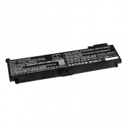 Lenovo ThinkPad T460S /...