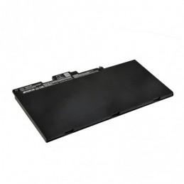 HP EliteBook 745 G4 /...