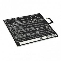 Xiaomi Mi Pad 4 / BN60...