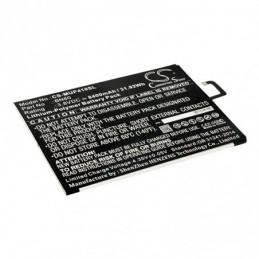Xiaomi Mi Pad 4 Plus / BN80...