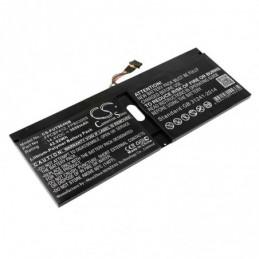 Fujitsu Lifebook U904 /...