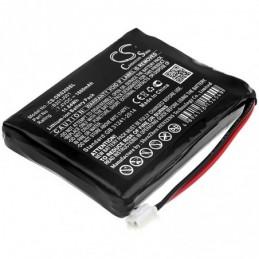 Deviser DS2000 / B201J001...