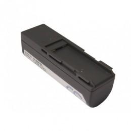 Sony MZ-B3 / LIP-12 2300mAh...