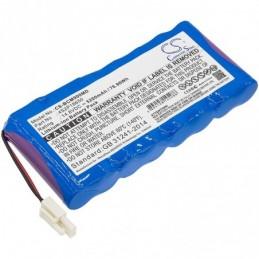 Biocare PM900 / 4S2P18650...