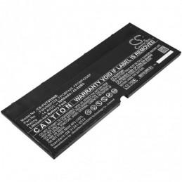 Fujitsu Lifebook T904 /...