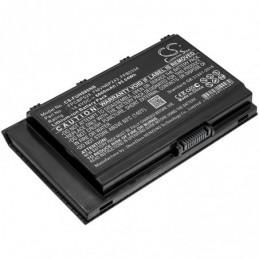 Fujitsu Celsius H980 /...