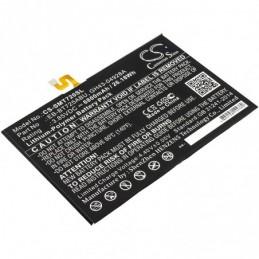 Samsung Galaxy Tab S5e /...