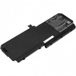 HP ZBook 17 G5 / AM06095XL...