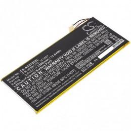 Acer Iconia Talk S / 141007...
