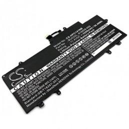HP Chromebook 14 G4 /...