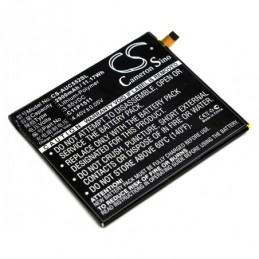 Asus ZenFone 3 / C11P1511...