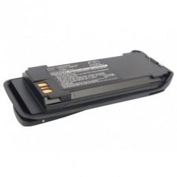 Motorola MTR2000 / PMNN4065...