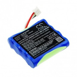 Microtac Infinity SA9800 /...