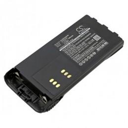 Motorola GP1280 / HMNN4151...