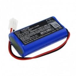 Mindray SP1 Syringe Pump /...