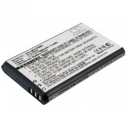 Polaroid DVG-720E / RL-6C...