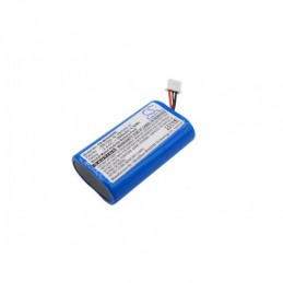 Bosch Integrus Pocket /...