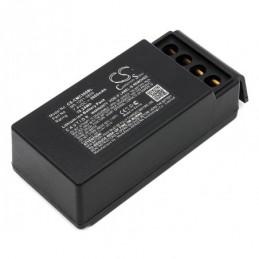 Cavotec M9-1051-3600 EX /...