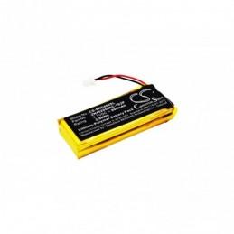 Cardo G4 / ZN452050PC-1S2P...