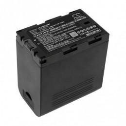 JVC GY-HM200 / SSL-JVC75...