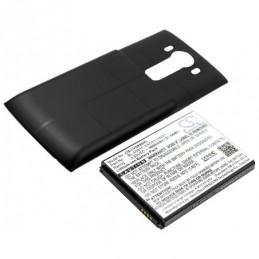 LG V10 / BL-45B1F 5600mAh...