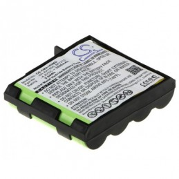 Compex Edge US / 4H-AA1500...