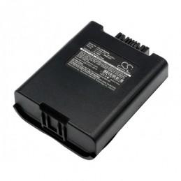 Honeywell MX9380 /...