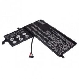 Lenovo ThinkPad S5 /...