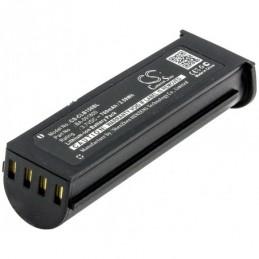 CipherLab 1560 / BA-001800...
