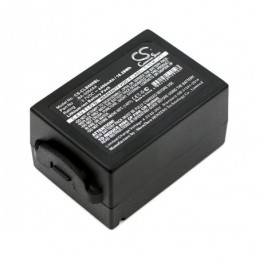 CipherLab CP60 / BA-0064A4...