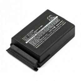 CipherLab 9300 / BA-0012A7...