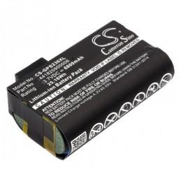 Sokkia SHC-236 / 60991...
