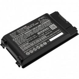 Fujitsu FMV-A6250 / 0644560...