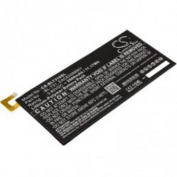LG G Pad F2 8.0 / BL-T31...