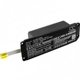 Bose Soundlink Mini 2 /...