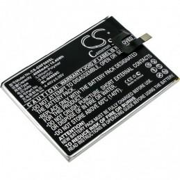Gionee F5 / BL-N4000C...