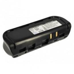 iRiver PMP-100 / iBP-200...