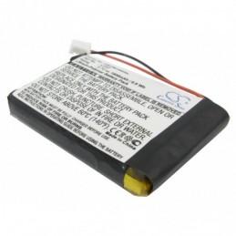 Pure Digital Pocket DAB1500...