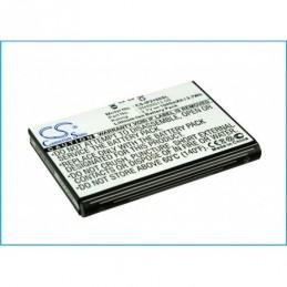 HP iPAQ H2210 / H2215 /...