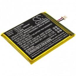 Unitech EA500 / HBL6310...
