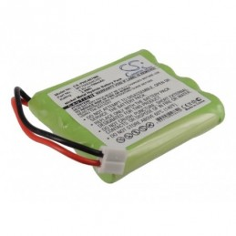 Philips MT700D04C051 700mAh...