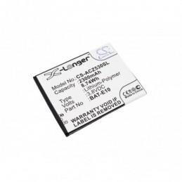 Acer Liquid Z530 / BAT-E10...
