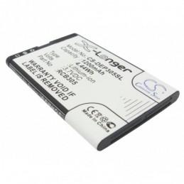 myPhone 3200i DualSim /...