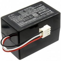 Toshiba VC-RCX1 / 41479021...