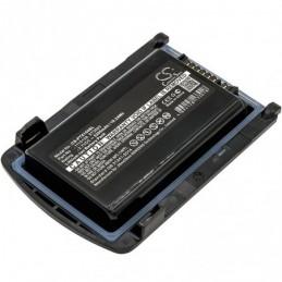 Psion 7545 / 1110108...